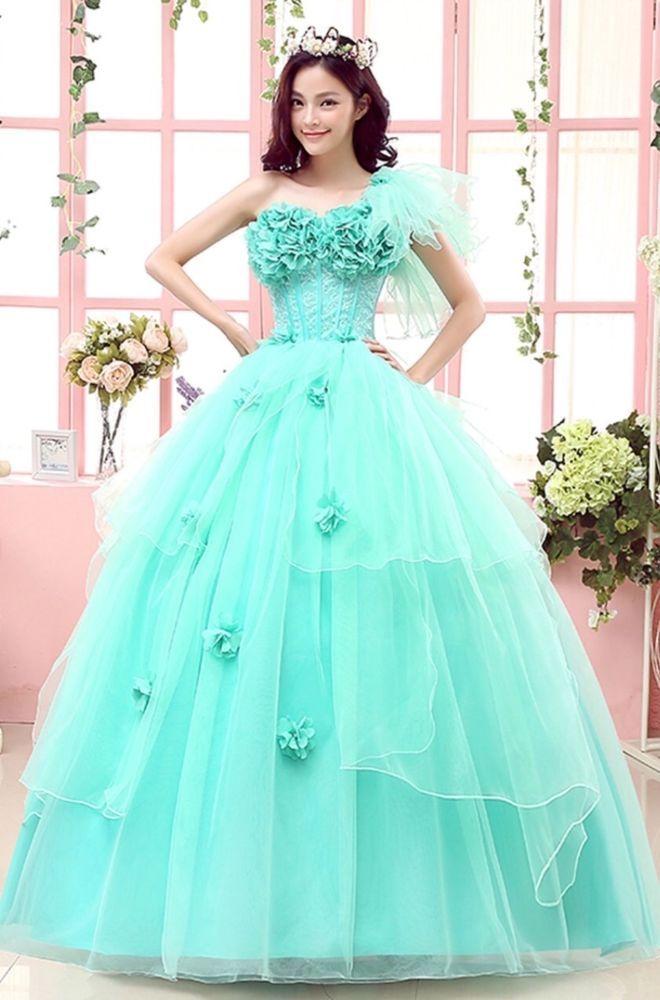 Quinceanera kleider ebay