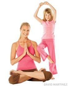 asana built for two  family yoga kids yoga classes yoga