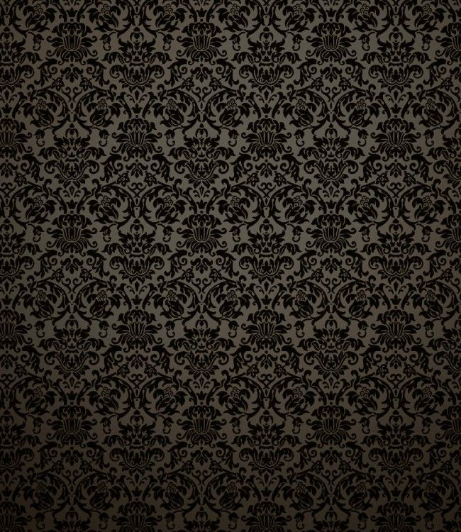 Beautiful Victorian Wallpaper For Desktop Victorian Wallpaper Wallpapers Vintage Ipad Mini Wallpaper