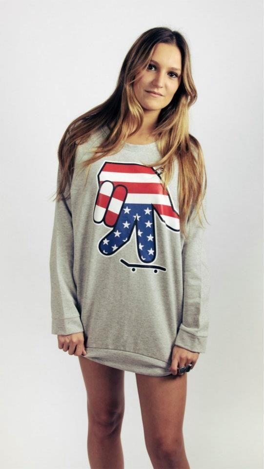 cc4cf5be5 Kaotiko e-Shop. Camisetas, sudaderas, pantalones, calzado y complementos  para tu look street style en nuestra tienda online