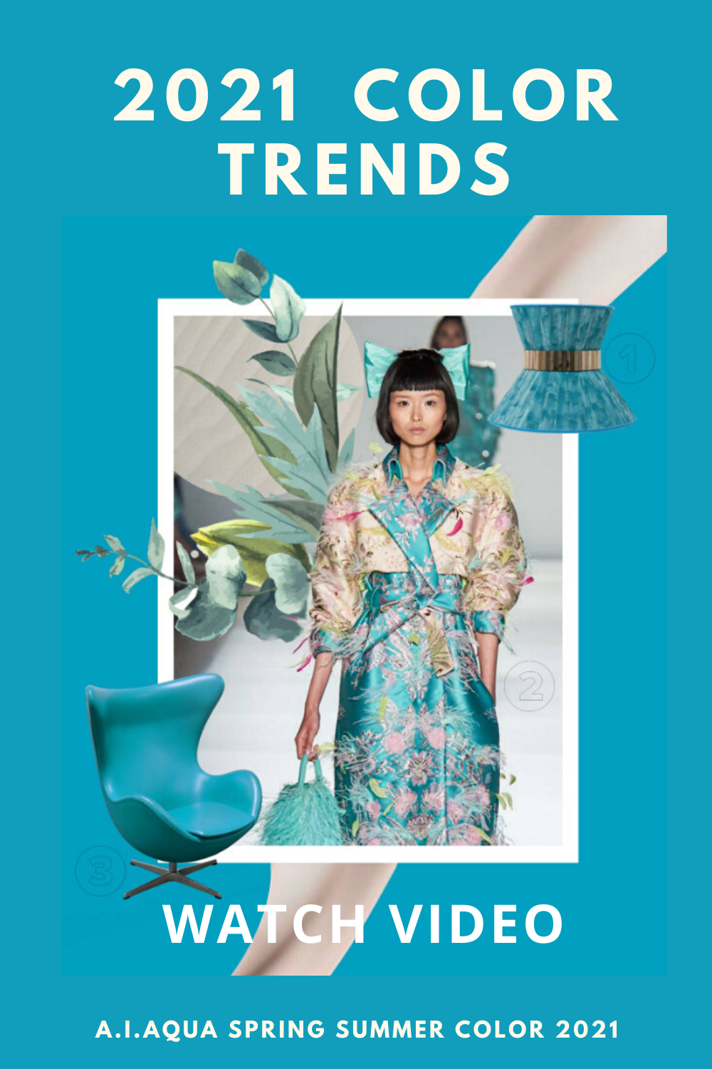 a i aqua the spring summer color trend 2021 color trends on 2021 color trends for interiors id=54814