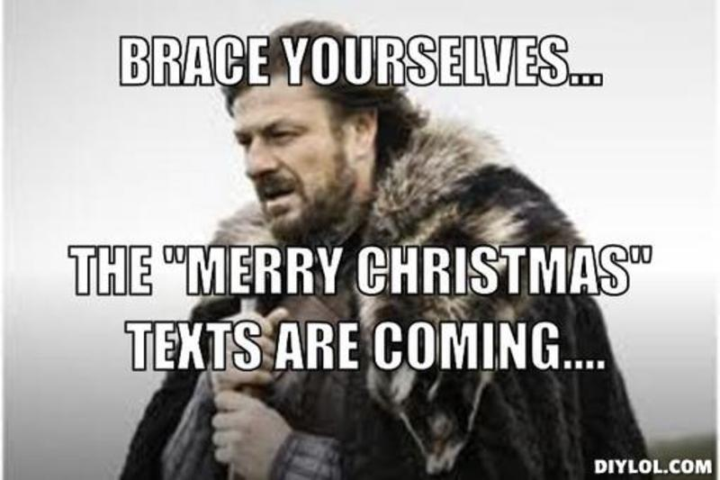 10 More Hilarious Holiday Memes Every Student Will Understand Project Inspired Accounting Humor Tax Season Humor Taxes Humor