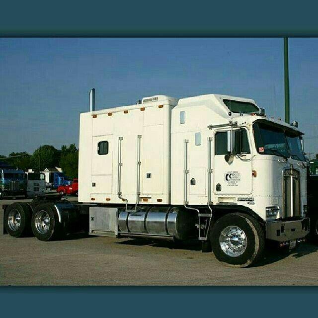 Pin By Ron On Trucks Drom Box Rigs Kenworth Trucks Big Trucks Peterbilt Trucks