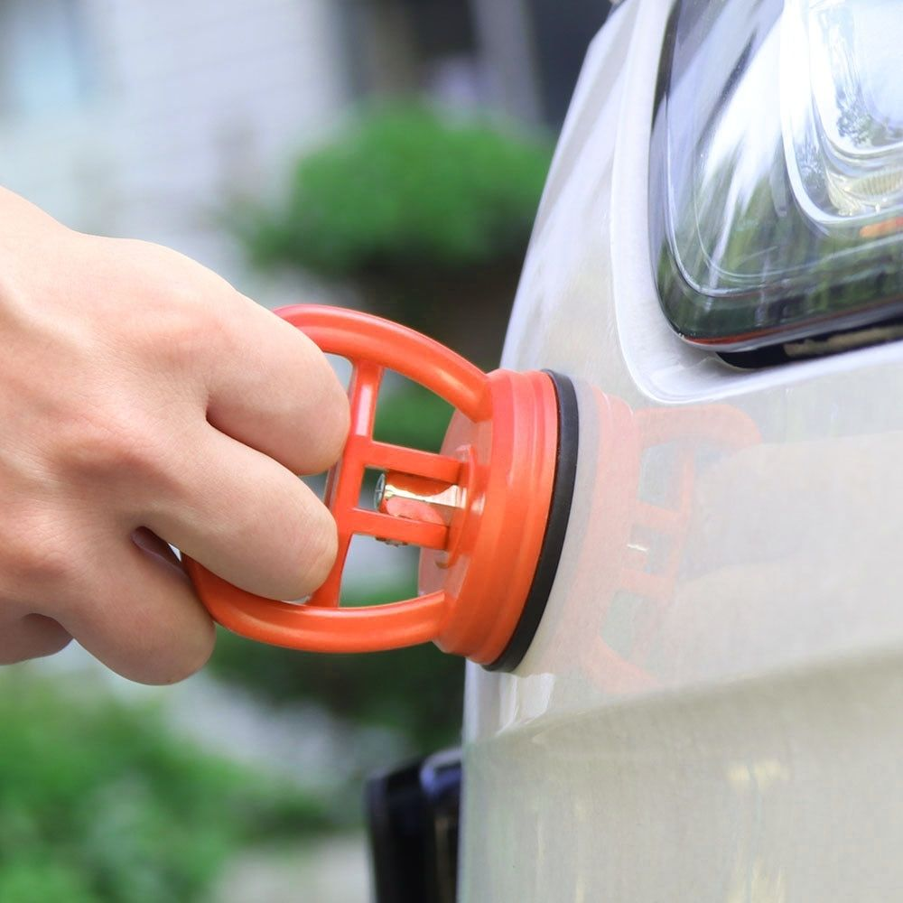 CAR DENT SUCTION REMOVER Today's price 19.90 Limited