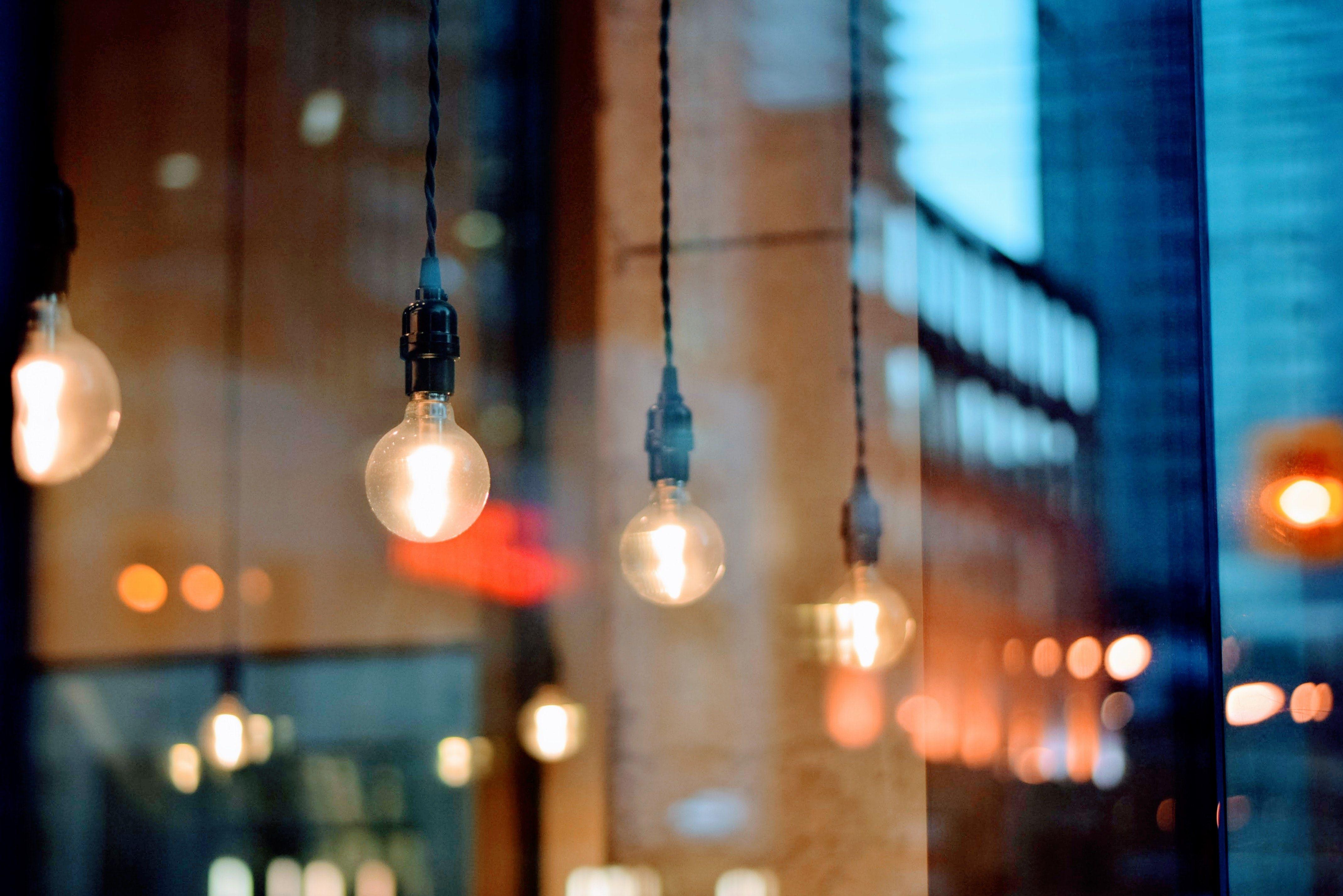 Jual Lampu Philips Led Bergaransi Lampu