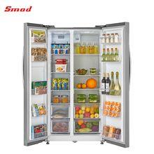 Refrigerator Freezer Showcase Direct From China Mainland Refrigerator French Door Refrigerator Bathroom Medicine Cabinet