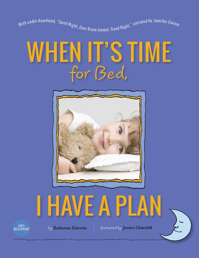 Little blueprint empowering children through personalized books little blueprint empowering children through personalized books malvernweather Images