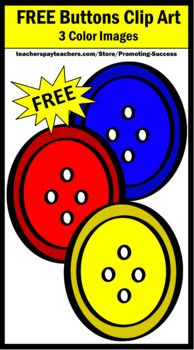 Button Clip Art : button, Button, Receive, Images., These, Clipart, Graphics, Early, Elem…, Freebies,, Buttons