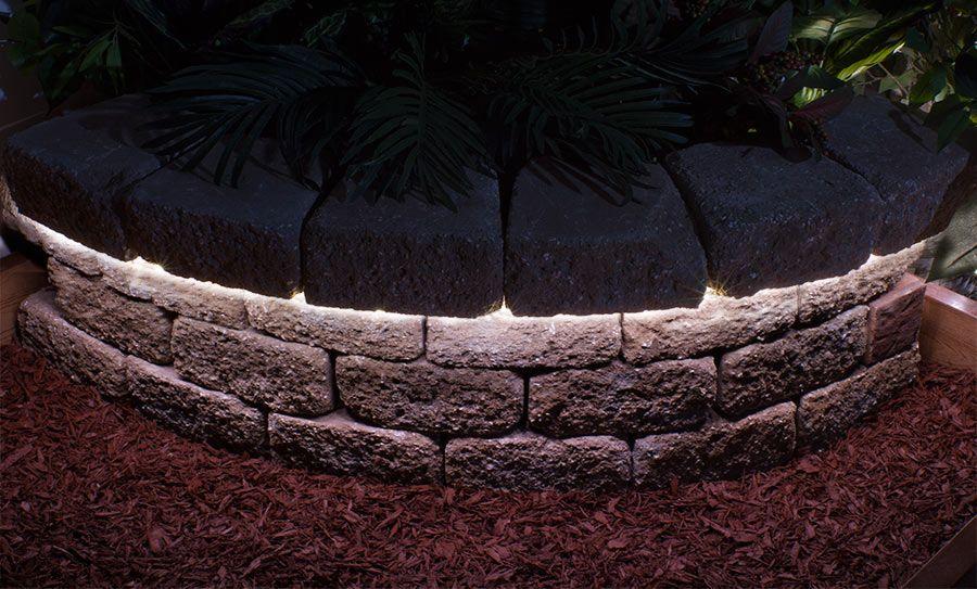 outdoor led strip lights weatherproof 12v led tape light for