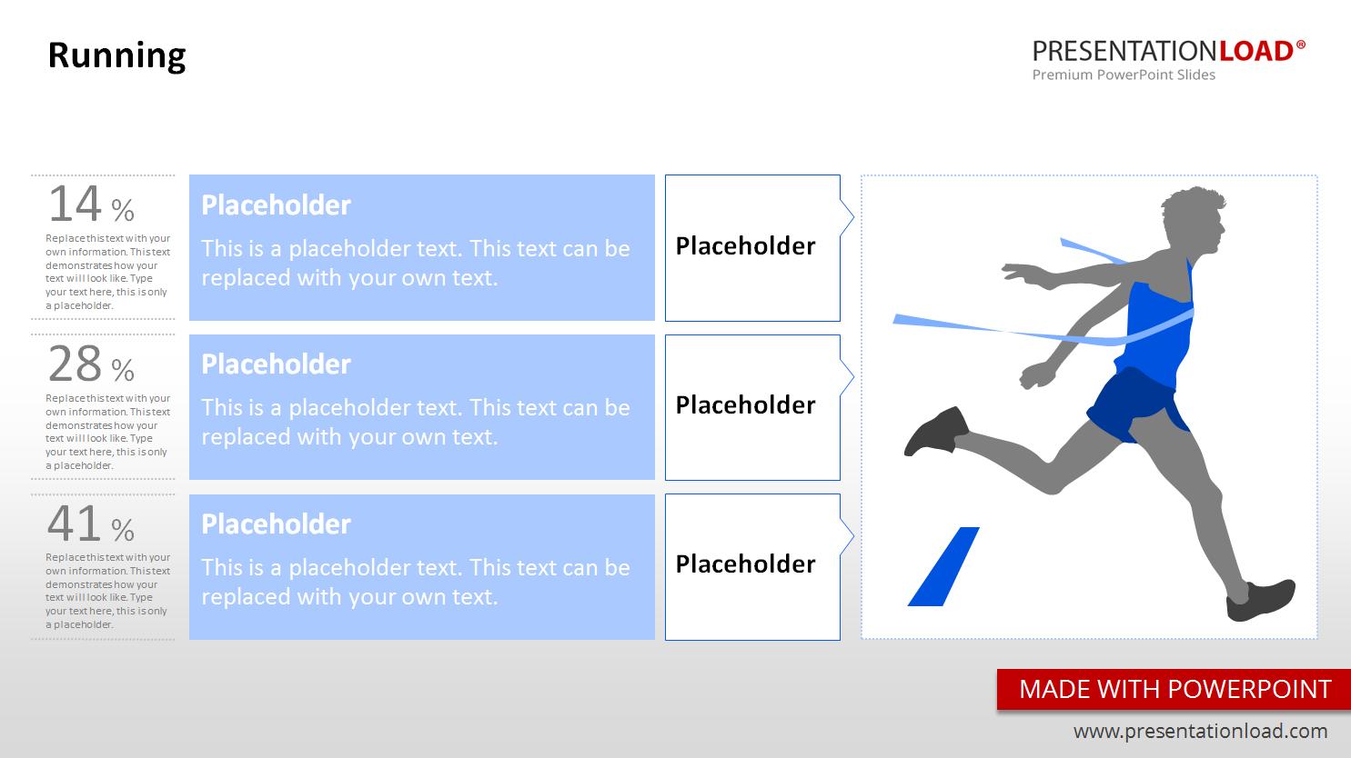 PowerPoint Vorlagen kostenlos zum Herunterladen. http://www ...