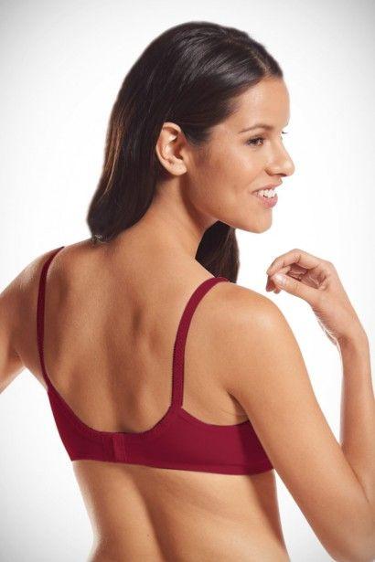 online bra shopping free shipping