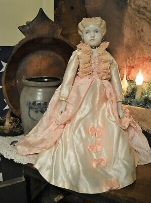 China Doll Porcelain Arms #dollvictoriandressstyles China Doll Dress, China Doll Costume, China Doll Makeup, Antique China Doll, Vintage China Doll, China Doll Fashion, China Doll baby, Cute China Doll, Victorian China Doll, China Doll Hair Style,