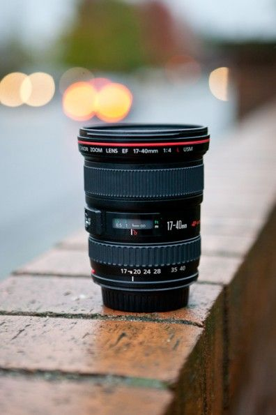 Long Term Review Canon Ef 17 40mm F 4 L The Phoblographer Canon Ef Photo Gear Canon