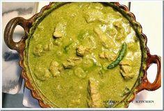 How To Make Mole Verde Recipe Green Mole Recipe Recipe Mole Recipe Mexican Food Recipes Mexican Food Recipes Authentic