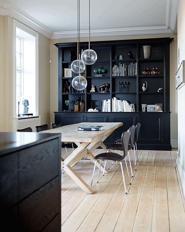 Modern Kitchen Ideas  June, 2018
