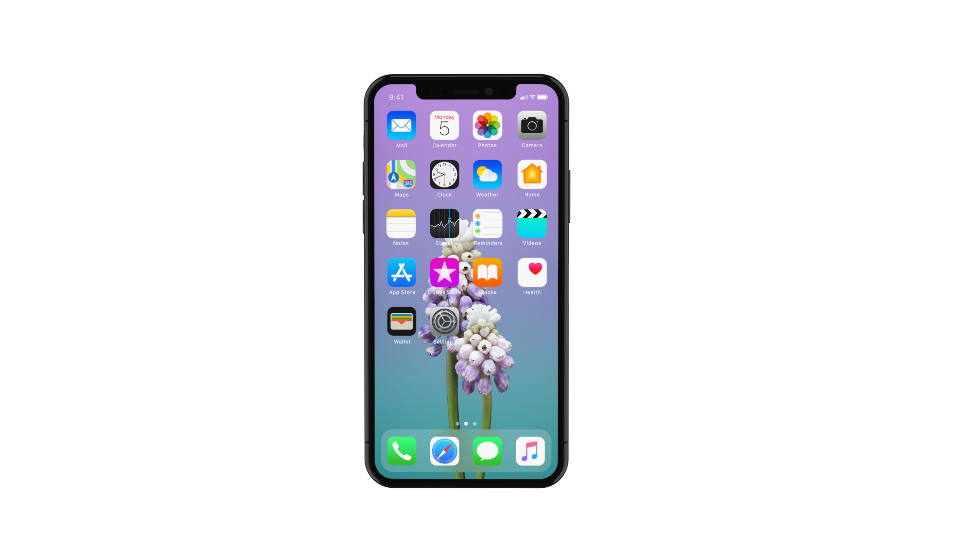 Element 3d Apple Iphone X Iphone Apple Iphone Hd Textures