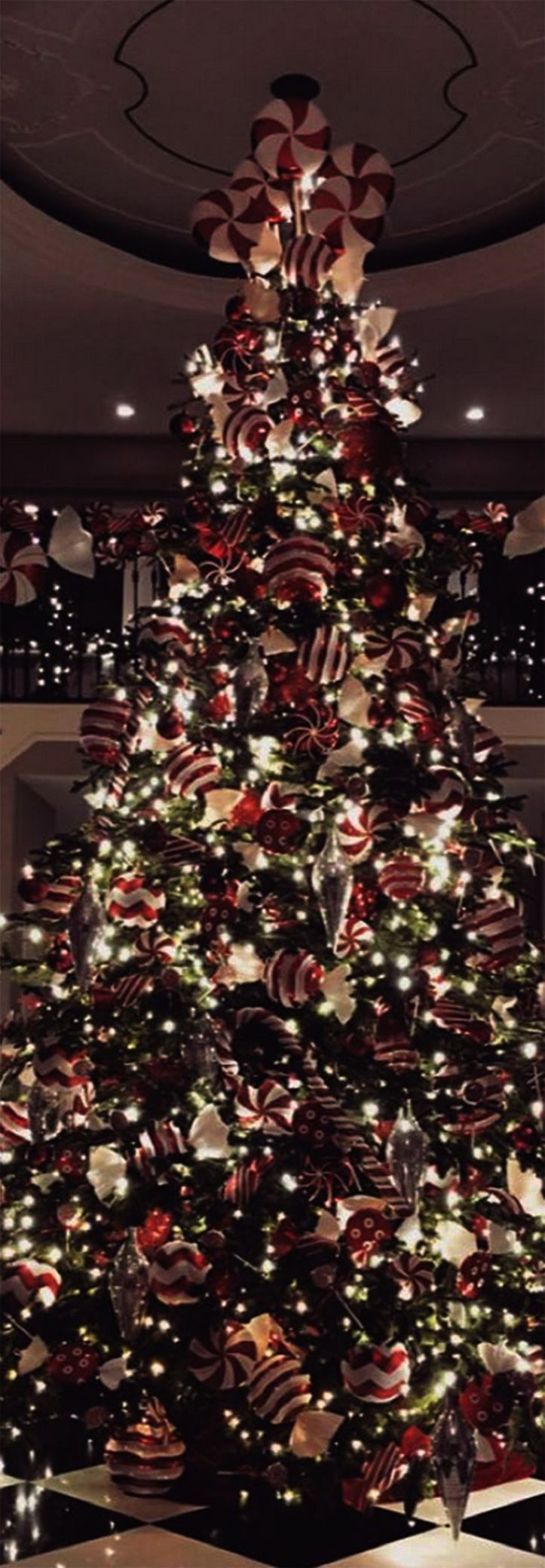 Diy Large Christmas Tree Skirt, Christmas Trees For Sale
