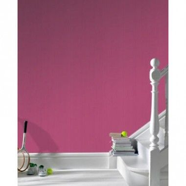 Graham Brown Spirit Evita Wallpaper 50 02350 062 Home