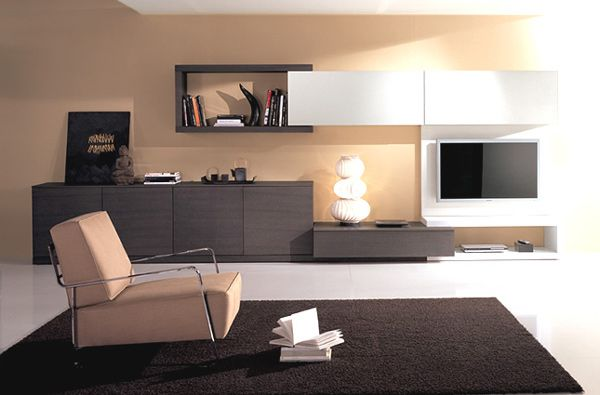 21 Stunning Minimalist Modern Living Room Designs For A Sleek Look Home Design Lover Minimalist Living Room Modern Style Living Room Minimalist Living Room Design