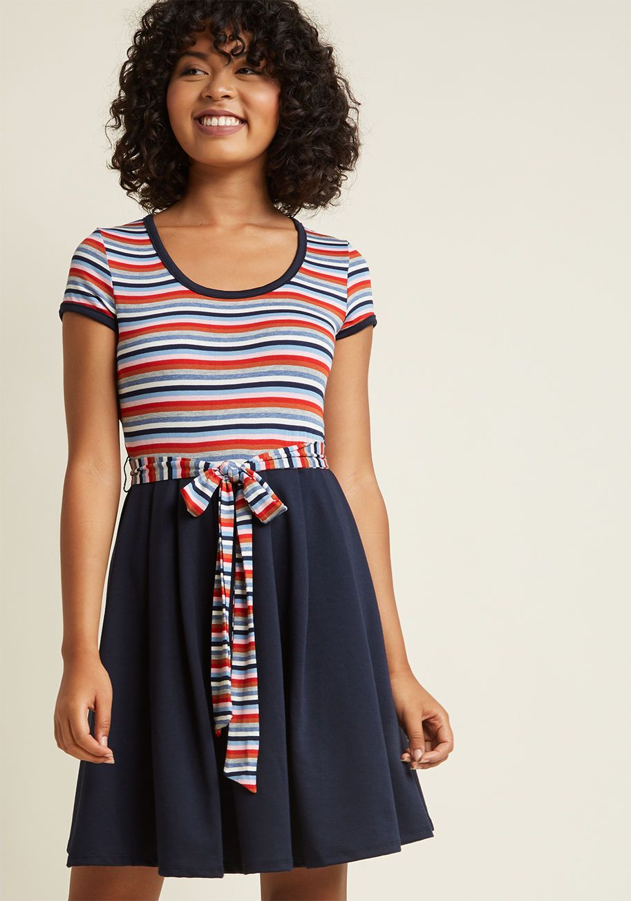 Pin by mod retro on dresses pinterest modcloth
