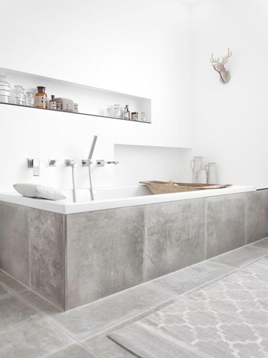 Luxury Bathrooms Berkshire Bathroom Escape Walkthrough Luxurybathroomescapewalkthrough Minimalist Design Tidy