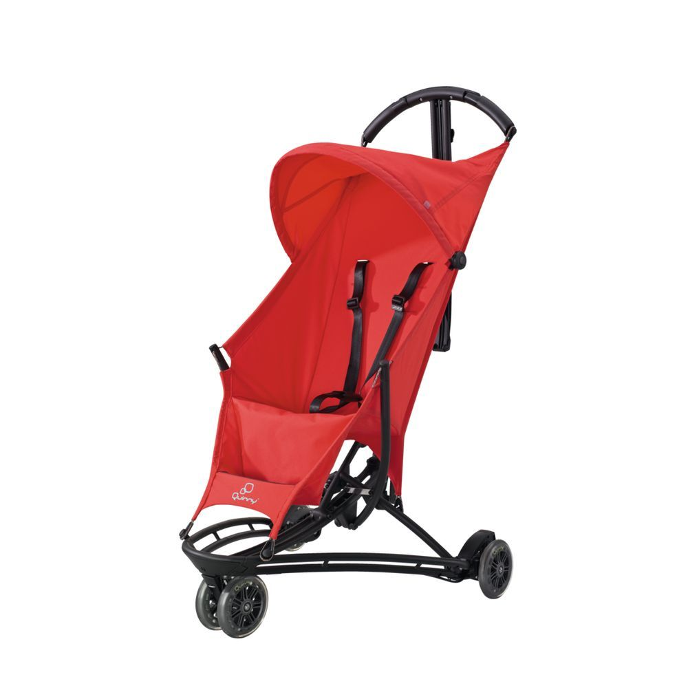 Coche Travel System Zapp Xtra 2 3r Red Rumour Cochecito De Bebé Quinny Yezz Red Signal Products En 2019