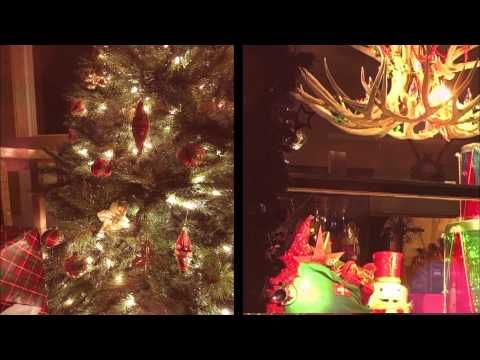 Train - Joy To The World Music Pinterest Christmas music