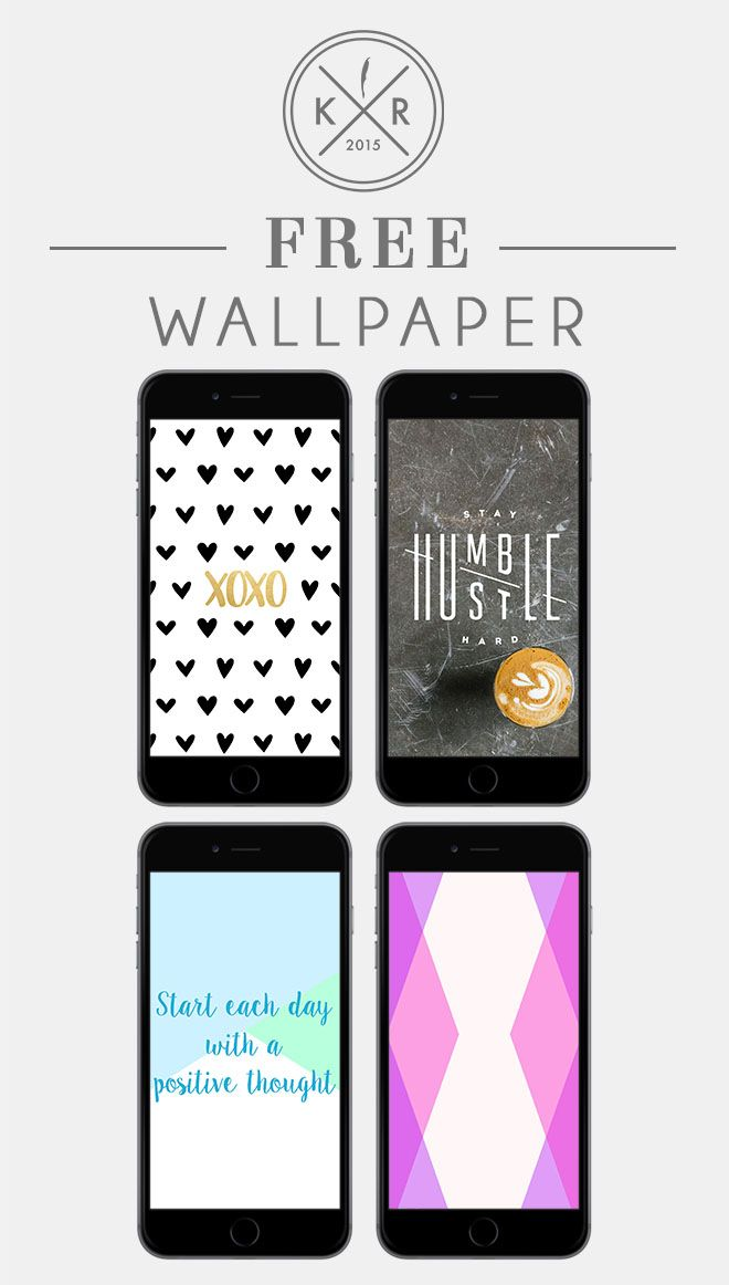 Wallpaper Quotes, Designs, And Organization On Www.life After Graduation.