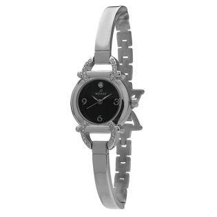 Westar W 1611stn103 Orn Brc L Sqr 3h Ss10 Bayan Ko Bayankolsaati Saat Alisveris Indirim Trendylodi Moda Style Aksesuar S Watches Smart Watch Fashion