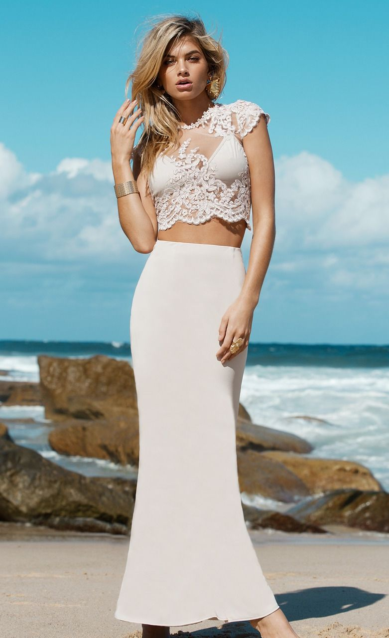 Shop The Latest Dresses At Miss Holly Fashion. Shop Online Dresses ...