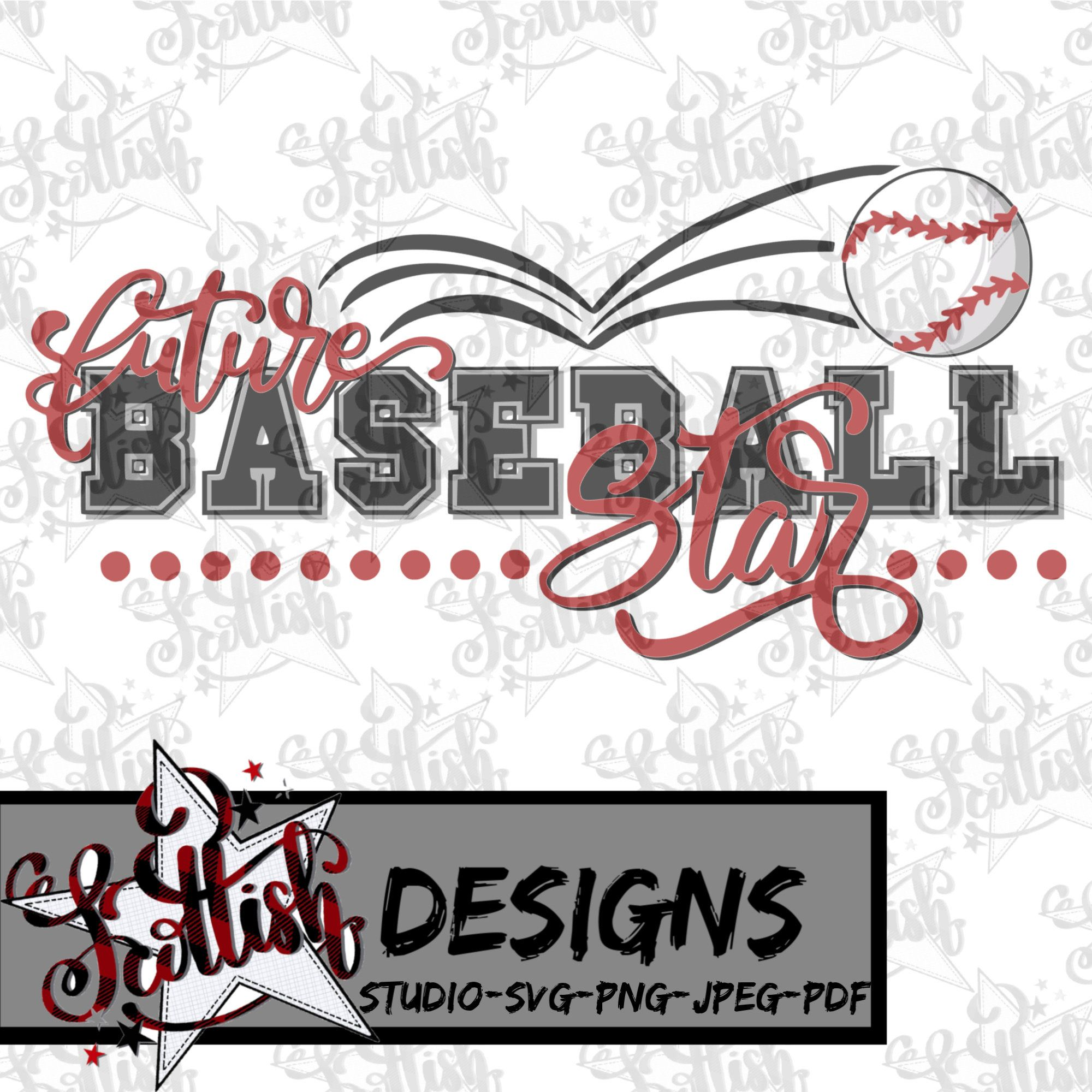 24+ Baseball Brother Svg – Sports Brother Svg – Baseball Familly Svg – Bas Design