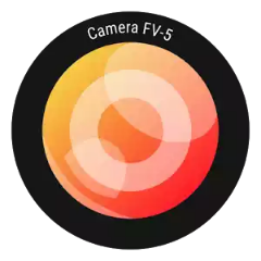 Download Camera Fv 5 Pro Apk Versi 3 15 1 Premium Gratis Terbaru