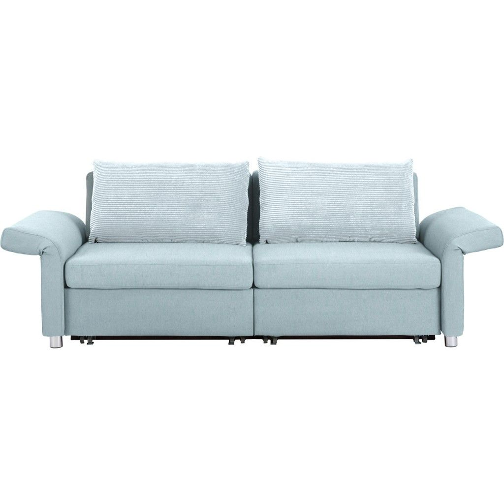 Xora Bettsofa Pin By Ladendirekt On Sofas Couches