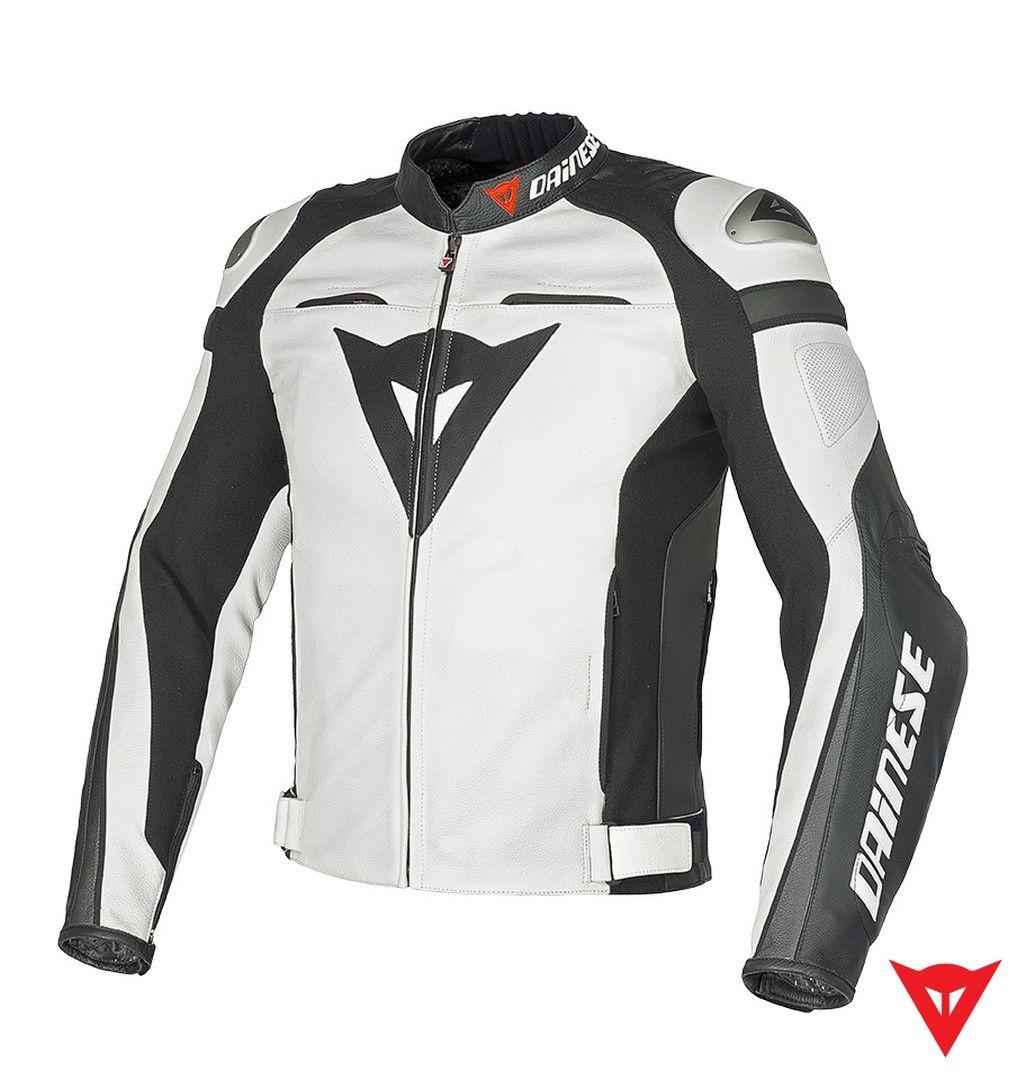 Giacca da motociclista giacche moto con free Motorbike