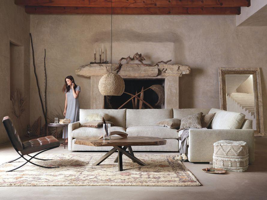 Coffee Table Arhaus Furniture