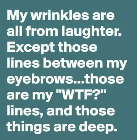 39 Hilarious Quotes Funny Quotes Funniest Quotes Ever Laughter Quotes