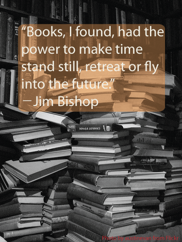 Love Quotes About Time Standing Still: Book Quotes, Book Club Books, Books