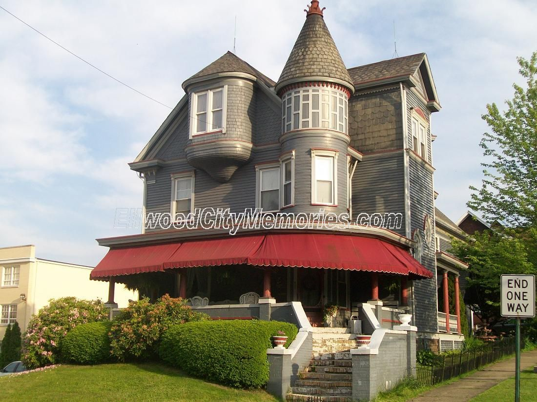 Victorian Architecture Bing Images Painted Ladies Pinterest
