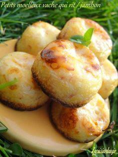 Hello aujourd 39 hui on continue sur les petites recettes for Aujourdhui je cuisine