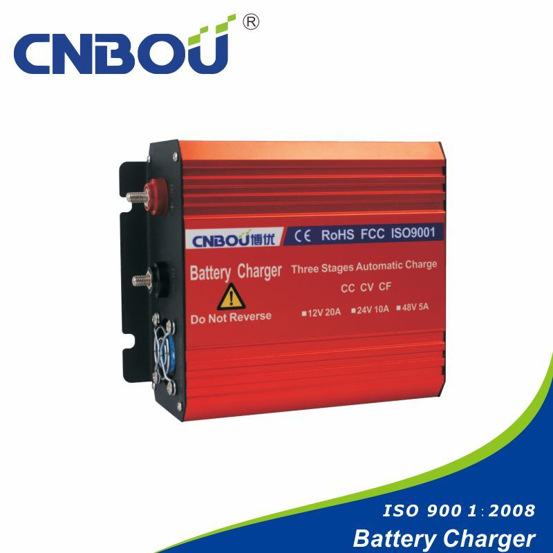 Cnbou 48v Battery Chargers Power Inverters Battery Charger Solar Power Inverter