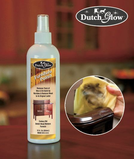Dutch Glow Amish Wood Milk Amish Wood Milk Wood Dutch Furniture