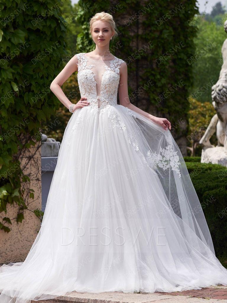 black friday wedding dresses - best dresses for wedding | creative ...