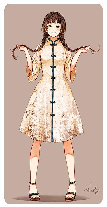 嘆く に対応する 抵抗力がある ワンピース 服 絵 1 Asunaro Jp