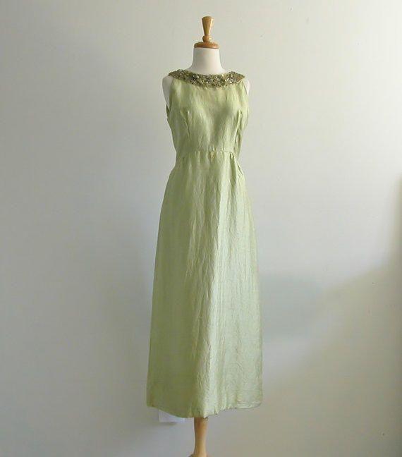 Lillie Rubin Dress Shops | ... Dress / evening gown / Lillie Rubin ...