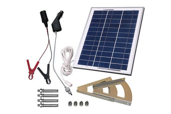 Top 10 Best Portable Solar Panels Of 2019 Review Paramatan Solar Panels Portable Solar Panels Solar