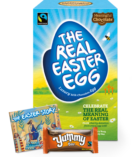 Real Easter Egg Candy Companies Popular Candy Egg Packaging
