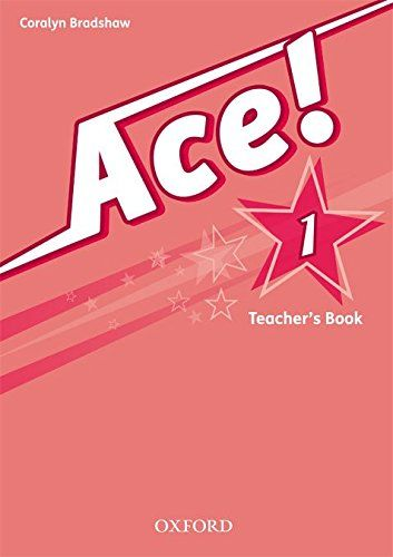 Cae Result Student's Book Key Download