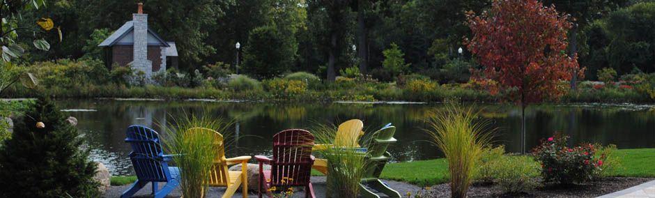 386e0985f1f9d589395ba8d82a190565 - Wellfield Botanic Gardens In Elkhart Indiana