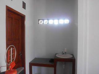 Harga Sewa Villa Amerta Cipanas 2 Kamar Hotel Di Garut Hdg Team