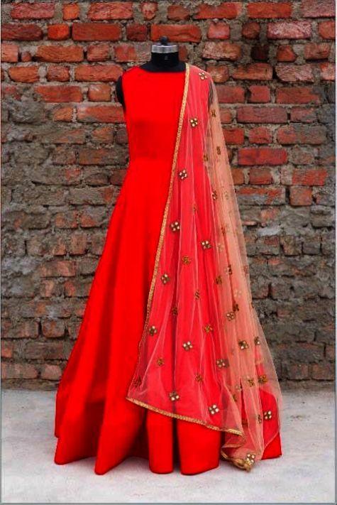 Floor Length Dresses Myntra Ball Gown Glasgow | Formal Dresses For ...